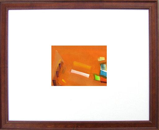L' Orange