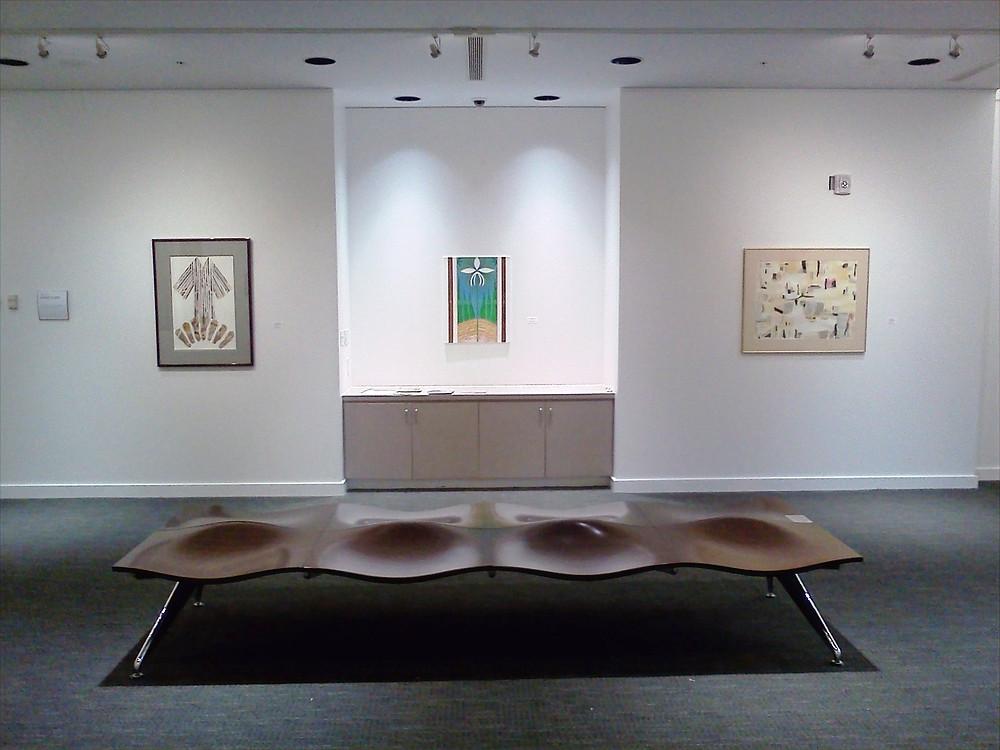 (SER) Scenery Essence Redesign, Ltd Luxury Gallery Art