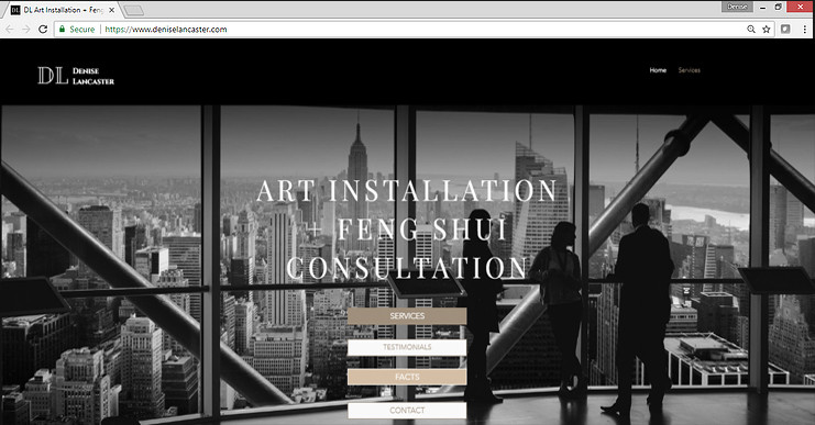 Art Installation, Feng Shui Consultation, Redesigning Spaces, Enhancing Spaces, Interior Design, Space Transformation, Interior Enhancement