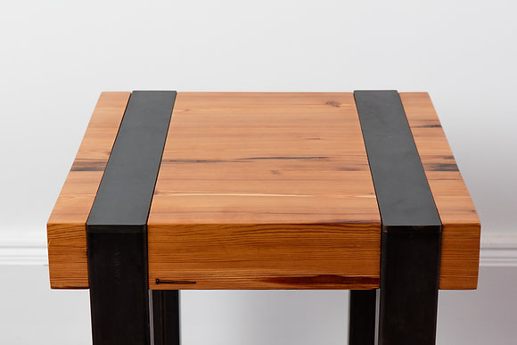 the Cecile Accent Table