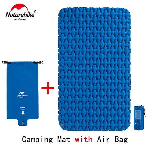 Naturehike Lightweight Moisture-Proof Air Mattress