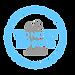 new+logo+copy.png