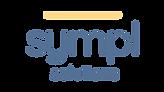 Logo_PNG_yellow.png