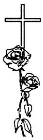 Kreuz-Rose-2.jpg