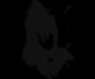 symbole-1.png