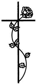 Kreuz-Rose.jpg