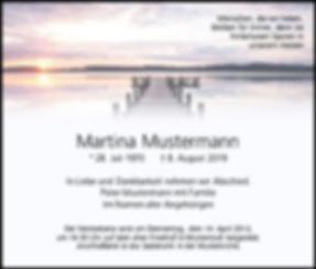 3_spaltig_140mm_Hintergrund.jpg