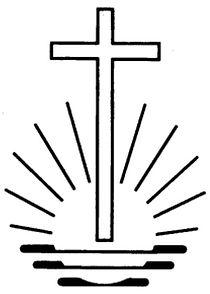 Kreuz-Strahlen.jpg