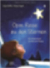 Opas Reise zu den Sternen.jpg