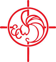 ecw_logo_red.jpg