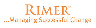 RIMER Logo Centred ORANGE.jpg