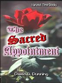 The Sacred Appointment