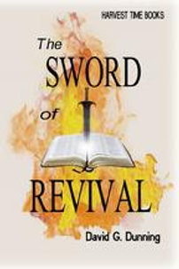 The Sword of Revival