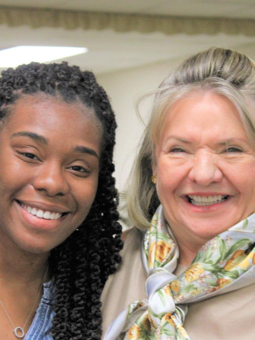 Deborah and Madrena.jpg