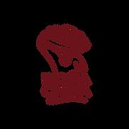 LogoSolo_A_DoñaChipa_PNG_Mesa_de_trabajo