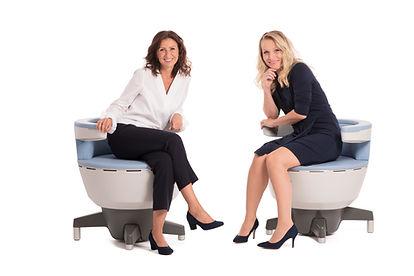 BTL_Emsella_PIC_Chairmodel_2087.jpg