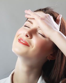 headache relief website.jpeg