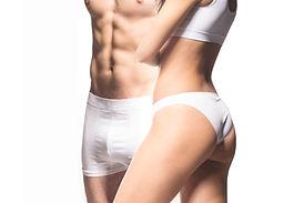fit man-woman.jpg