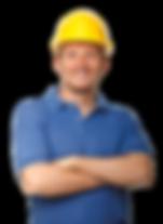 shutterstock_64639525.png
