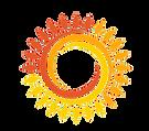 sunflower logo for website no  bg.png