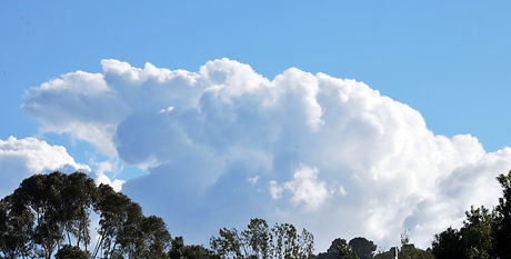 RP image big-white-clouds.jpg