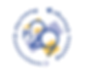 PS-29-Logo.png
