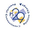PS 29 logo