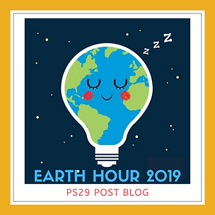 earth hour 2019.png
