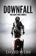 downfall v2.1.jpg