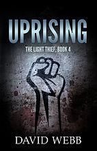 uprising ebook.jpg