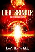 lightbringer ebook.jpg