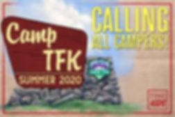 Camp-TFK.jpg