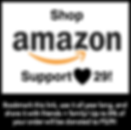 Amazon.com PS29 fundraising link