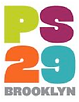 PS29 Logo to homepage