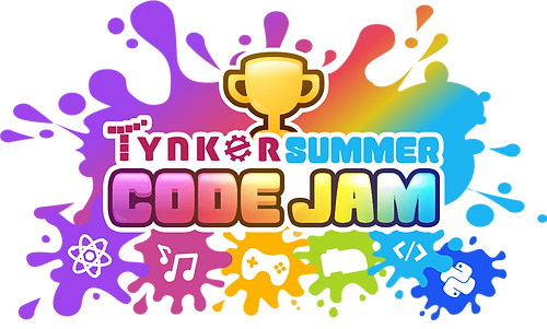 summer-code-jam-logo.png