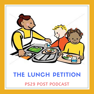 lunch petition.png