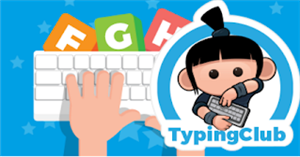 typingclubbutton.png