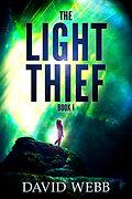 light thief.jpg