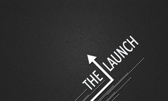 The Launch General-1.png