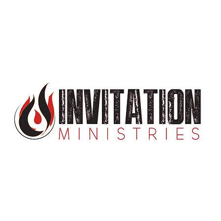 Invitation Favicon.jpg