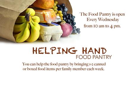 Food Pantry.png