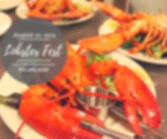 Lobster Fest2 (2).png