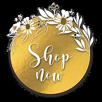 Shopnowfloral.png