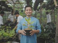 Seller Z Plant 16.jpeg