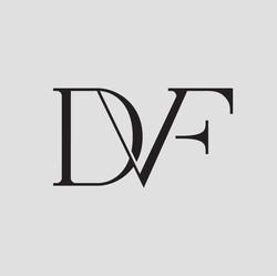DIANE-VON-FURSTENBERG