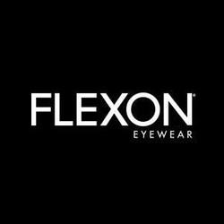 Flexon-Eyewear-Logo
