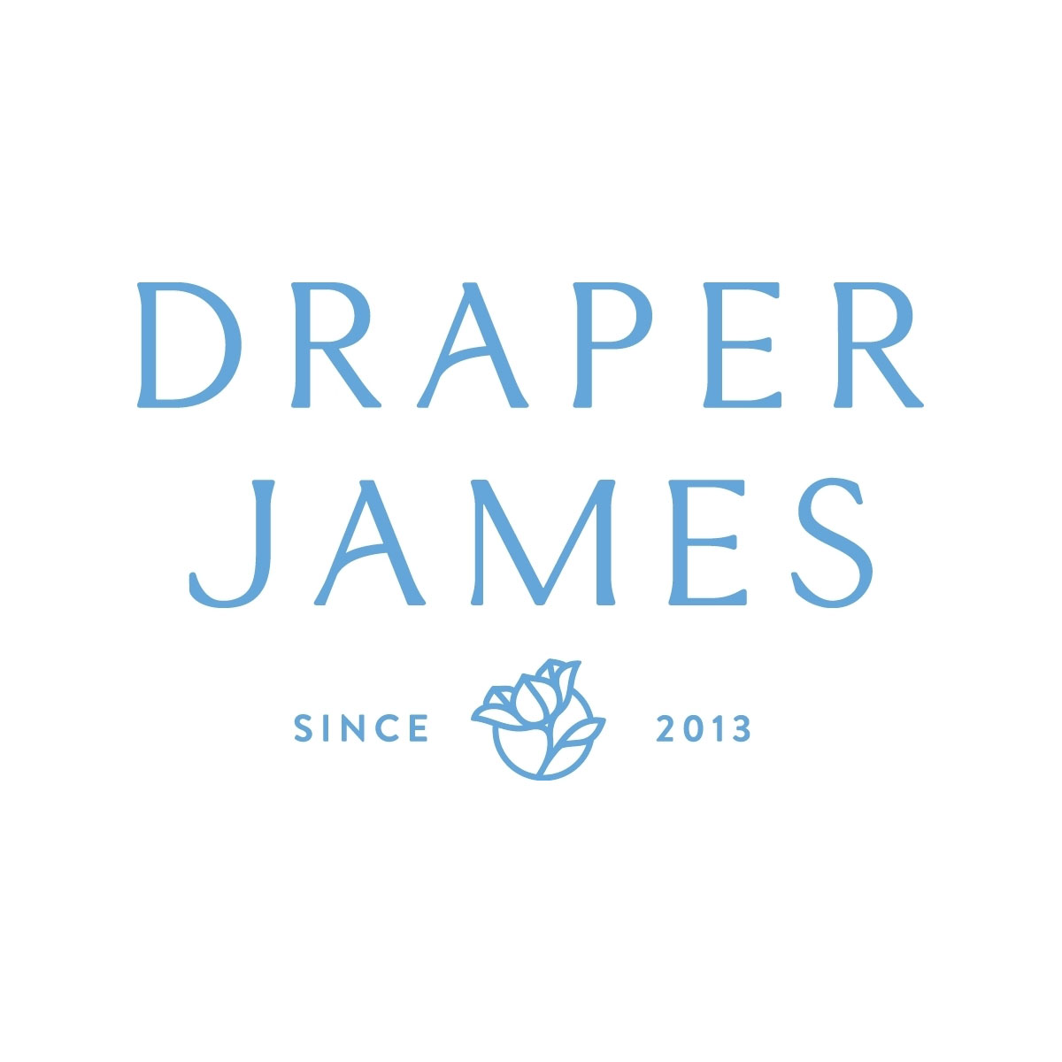 Draper-James