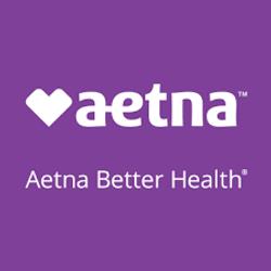 AETNA BETTER HEALTH