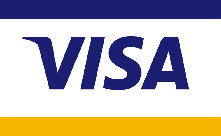 visa copy