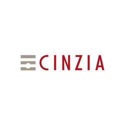 cinzia_logo